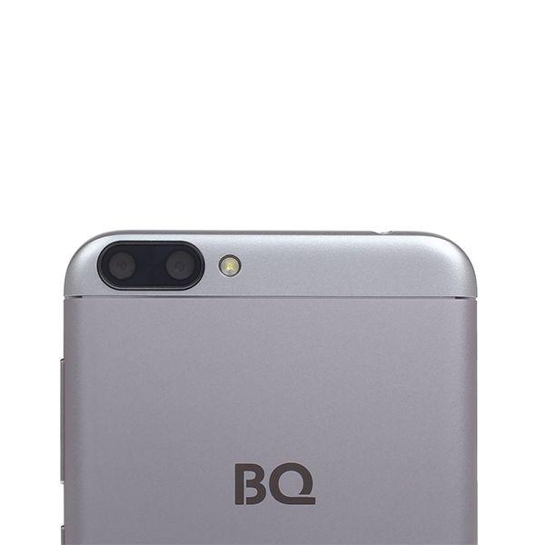 Смартфоны | BQ-5203 Vision