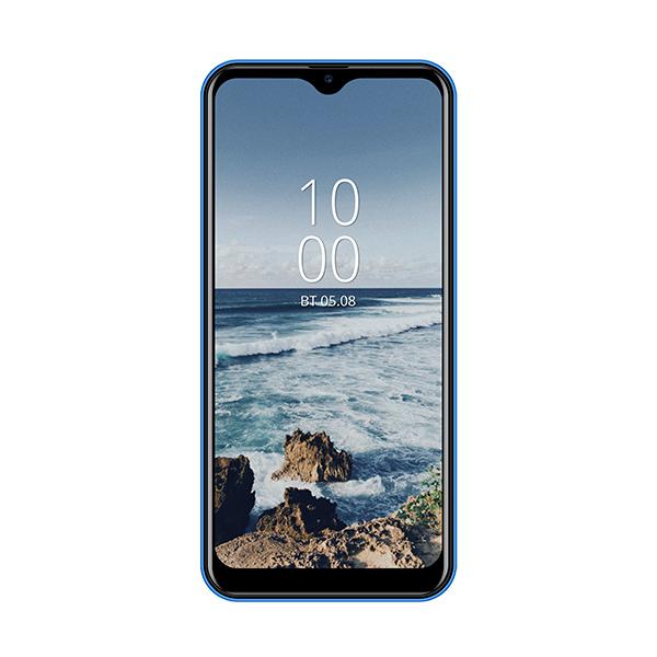 Купить Смартфон BQ 6631G Surf по доступной цене, высокое качество