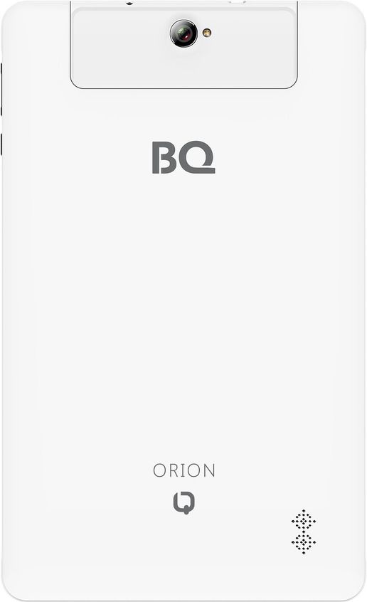 BQ-1045G Orion-white-back.jpg